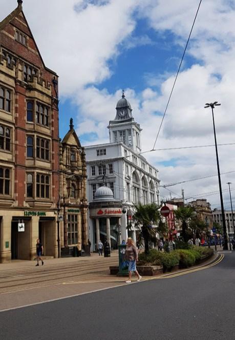 Weekend in Sheffield 75
