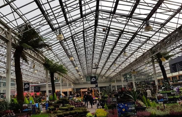 Bents Garden Centre 10