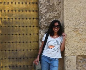 Cordoba Spanish road trip 10