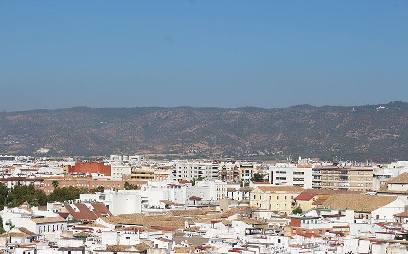 Cordoba Spanish road trip 19