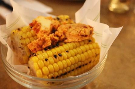 Gourmet Burger Kitchen Oldham 19