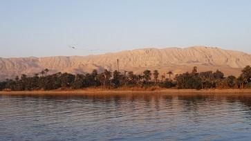 Le Fayan Nile Cruise Egypt 18