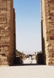 Le Fayan Nile Cruise Egypt 32
