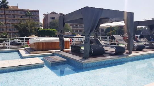 Le Fayan Nile Cruise Egypt 324