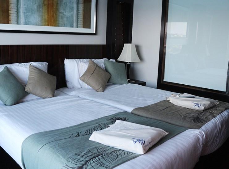 Le Fayan Nile Cruise Egypt 4