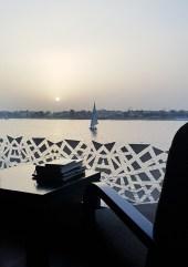 Le Fayan Nile Cruise Egypt 42