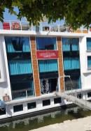 Le Fayan Nile Cruise Egypt 93