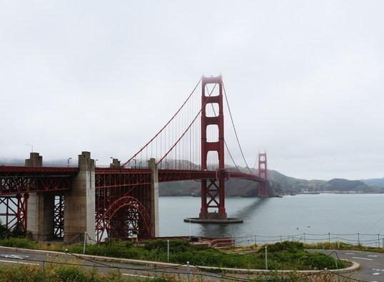 San Francisco 20
