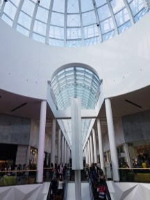 Meadowhall shopping review 20