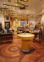 Meadowhall shopping review 224
