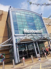 Meadowhall shopping review 35