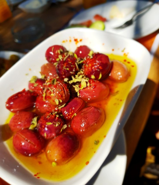 What to eat in Turkey 6