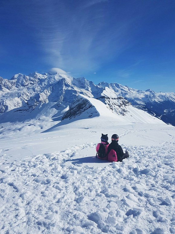 Crystal Ski Holidays Ski Trip 10