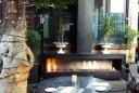Wilshire-Restaurant-Santa-Monica-JetSet-Family-Travel
