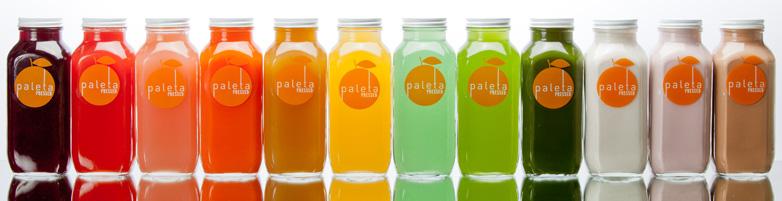 Paleta-Pressed-Juice