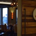 A&O Restaurant