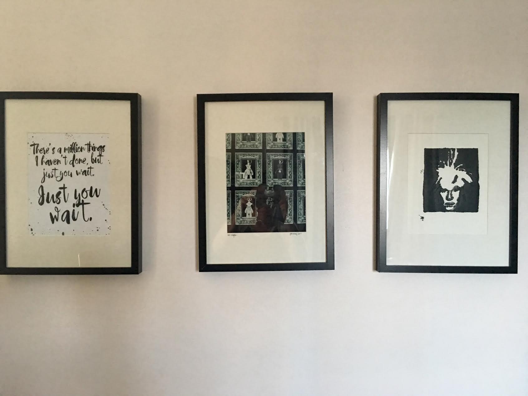 ikea-frames-hamilton-artwork-from-etsy-emily-meritt-pottery-barn ...
