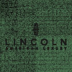 Lincoln Motors Logo