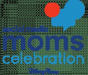 How to Get an Invite to Disney Social Media Moms Celebration
