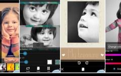 tech app picsart