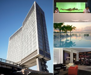 andre balazs properties hotels nyc