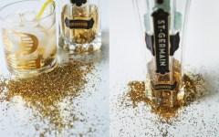 new-years-eve-cocktail