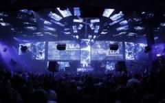 vegas light nightclub lgbt 1