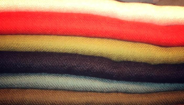 lungta boutique shop bhutan