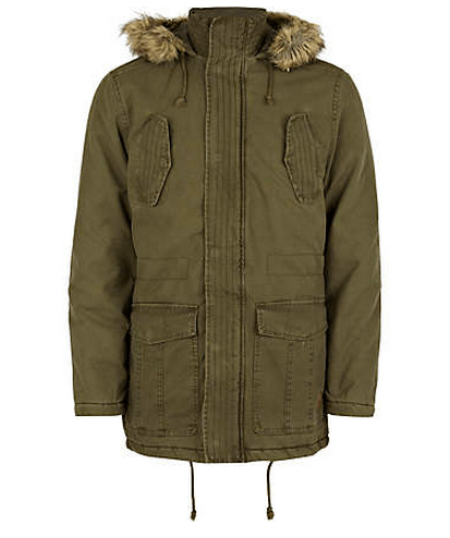 winter parka 1