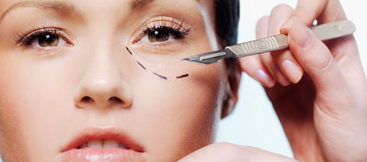 Beauty Obsession! 9 Countries Travelers Go For Plastic Surgeries