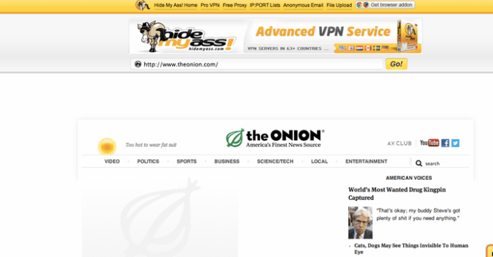 Sonicwall vpn site to site setup