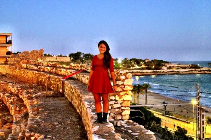 Tarragona, Spain 5