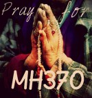 MsHoneyFlava on Tumblr: Let's pray.