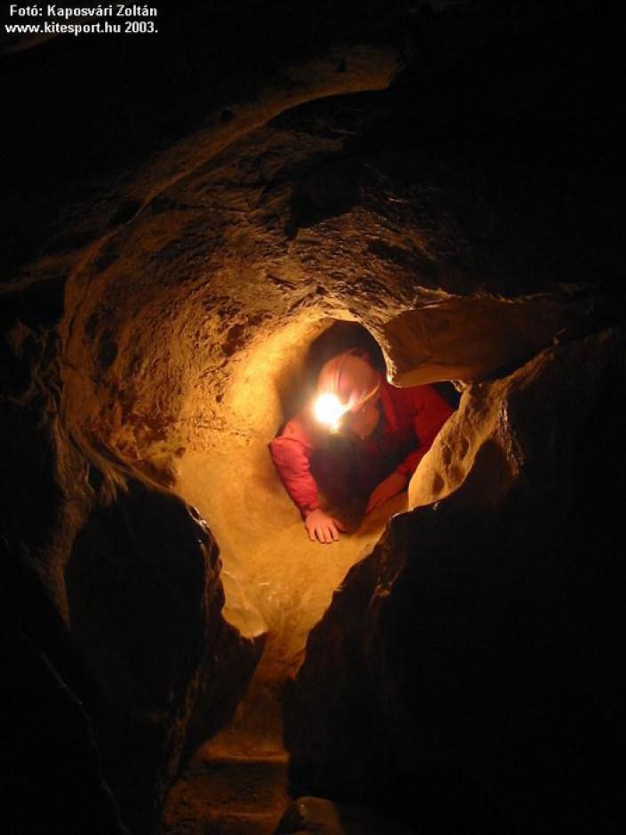 3 Light in the Dark