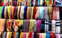 Shenzhen tailor shop 3