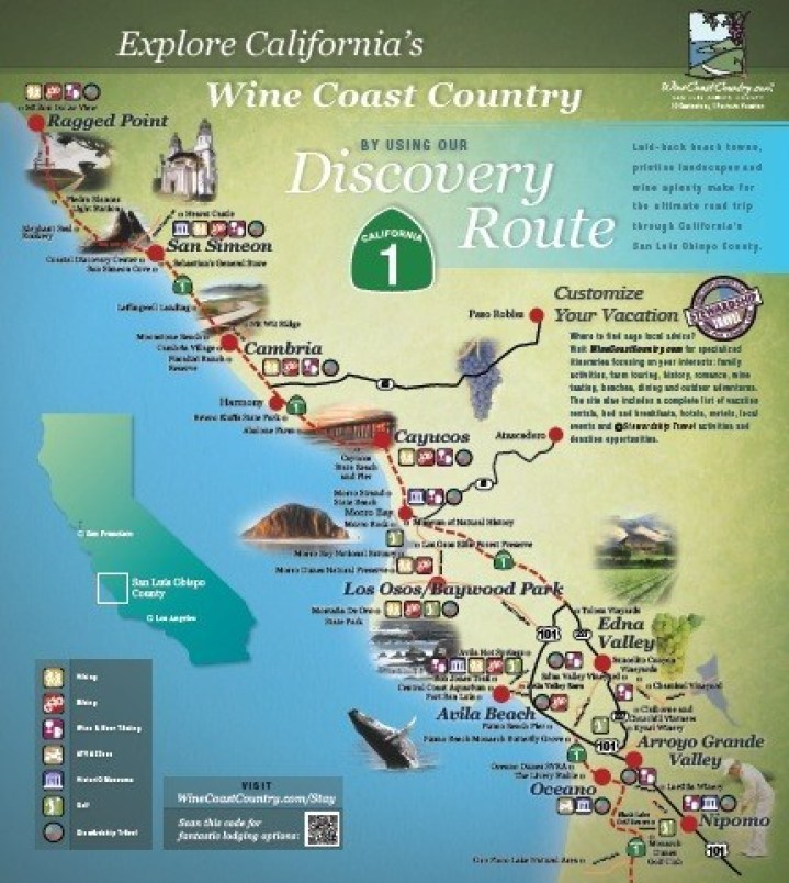 nipomo map with Whats This One Stop Shop For Quick Access To Your Electronic Accessories on Santa Maria besides Pismo Beach furthermore 16902604 as well File San Luis Obispo County California Incorporated and Unincorporated areas Nipomo Highlighted furthermore Aa lange power 2 e.