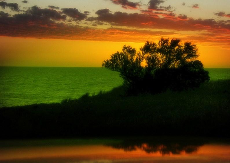 Flickr Vince Alongi Uruguay