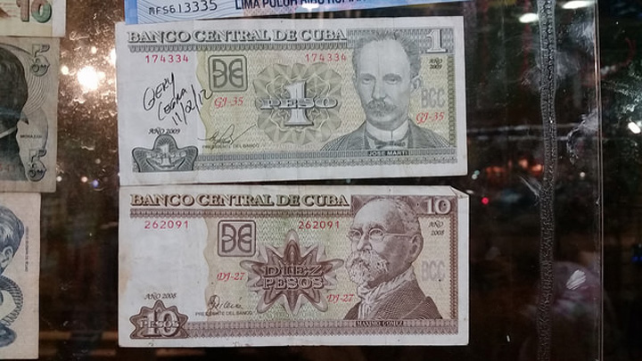 Flickr amateur photography by michel cuba money currency