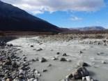 Río Fitz Roy