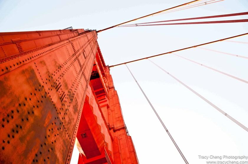 4. San Francisco watermark