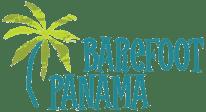 Barefoot Panama logo