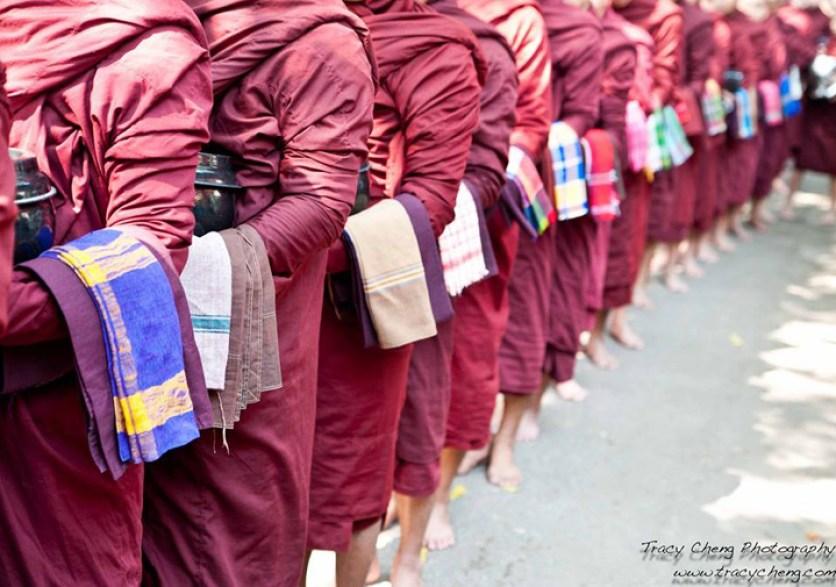myanmar burma 3