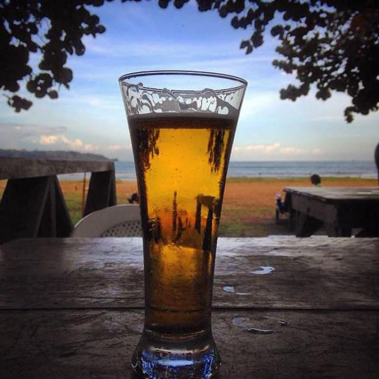 Facebook Bocas Brewery S.A.