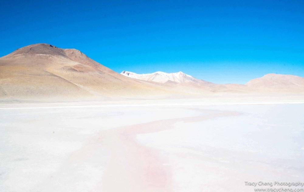 Tracy Cheng photographer Bolivia