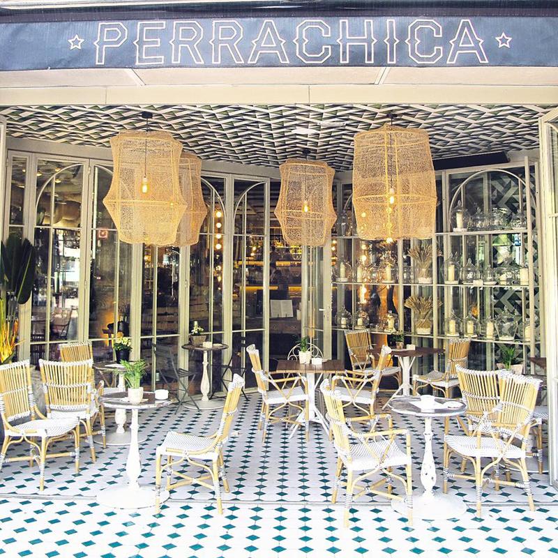perrachica facebook2