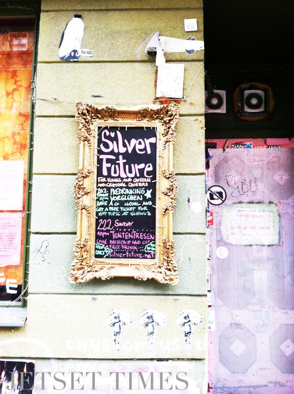 berlin-nightclub-silver-future-kreuzberg-nadia