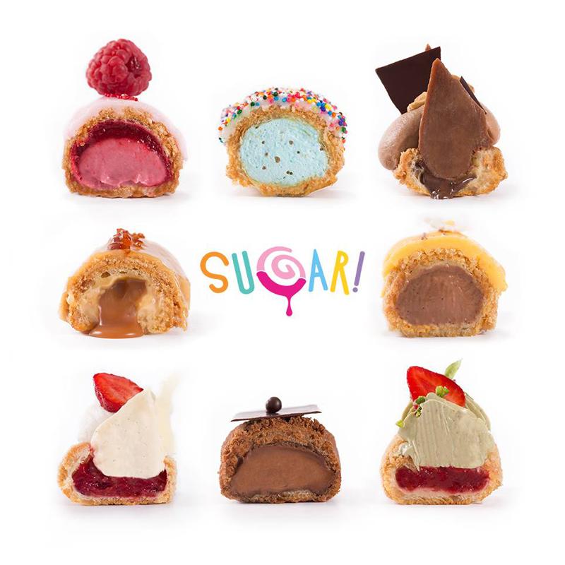 facebook-sugar-shop-confectionary