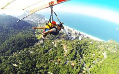 hang-gliding-south-america