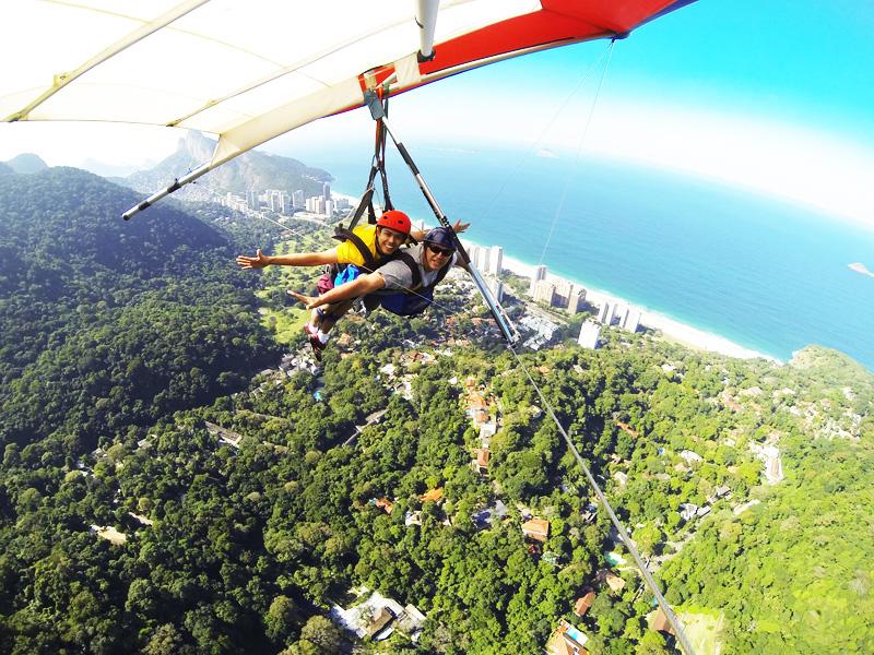 hang-gliding-south-america