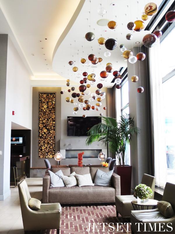hotel-felix-lobby-nadia